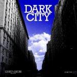 Massimo Catalano and Stefano Torossi - Dark City (2011) Deneb Records [Italy] (DNB 725)