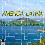 America Latina: Suoni e Musica dal Sudamerica (2014) ExtraBall Records