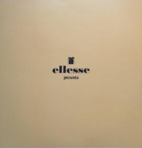 Beppe Carta and Stefano Torossi - Ellesse Presenta Fantasia Musicale (1970s) Metropole Records