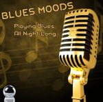 Blues Moods - Playing Blues All Night Long (2014) Download compilation ExtraBall Records