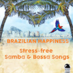 Brazilian Happiness (2015) ExtraBall Records