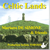 Celtic Lands (2002)