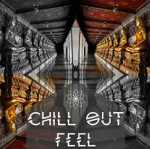 Chill Out Feel, Vol. 1 (2015) Laka-Tosh