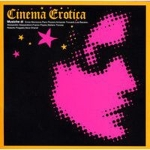 Cinema Erotica (2001) Rambling