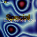 Claudio Gizzi, Stefano Torossi, et al. - Special Experience (1990s? Primrose Music (PRCD 037)