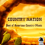 Country Nation - Best of American Country Music (2014) Download compilation ExtraBall Records