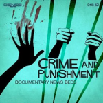 Crime and Punishment (2015) Deneb Records