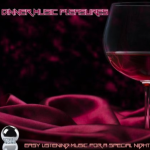 Dinner Music Pleasures- Easy Listening Music for a Special Night (2013) ExtraBall Records DOWNLOAD
