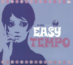 Easy Tempo (1999) CD Eighteenth Street Lounge Music [USA] (ESL 025)