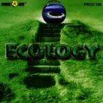Ecology (1997?) Primrose Music (PRCD 105)