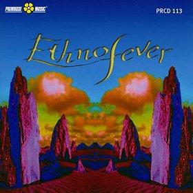 Ethno Fever (1999) Primrose Music (PRCD 113)