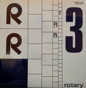 Farlocco - Giochiamo insieme (1974) Rotary (R 1003)