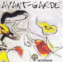 Federico Arezzini and Stefano Torossi's Avant-Garde (2000) Warner Chappell Music/FonitCetra