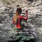 Feelings (2012) Golden Pavilion Records [Portugal] (GP1017LP)
