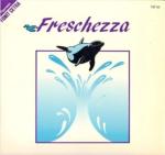 Freschezza (1987) Fonit Cetra/Flippermusic