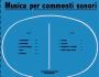 Giancarlo Gazzani's Musica per commenti sonori (1974) Costanza Records featuring Sandro Brugnolini and Stefano Torossi – Tracks From Withdrawn Album Emerge 40 YearsLater