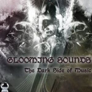 Glooming Sounds: The Dark Side Of Music (2014) ExtraBall Records