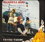 I Balordi - Fateli tacere / Diamoci la mano (1968) Carosello