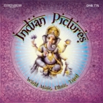 Indian Pictures - World Music, Ethnic, Travel (DNB 776)
