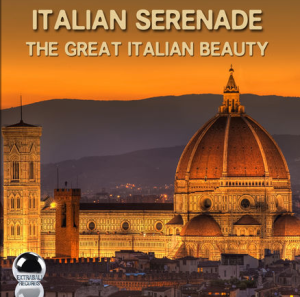 Italian Serenade: The Great Italian Beauty (2014)