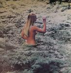 Jay Richford and Gary Stevan - Feelings (1974) Carosello