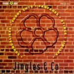Jingles and Co. (1990?) Primrose Music (PRCD 042)