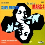 Marc 4 - Suoni Moderni - The Best Of Marc 4 (1998) Irma