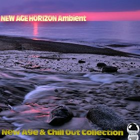 New Age Horizon Ambient (2014) ExtraBall Records