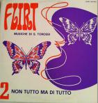 Non tutto ma di tutto (1971) Flirt Records [Italy]