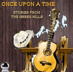 Once Upon a Time: Stories from the Green Hills (2014)