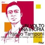Pinball_ Un volto una storia OST (2011 Reissue) [Italy]