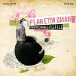 Plenet Woman (2015) Deneb Records (DNB 808)