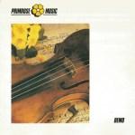 Demo (1992) Primrose Music