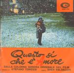 Questo si che è amore (1977) Cam [Italy] (AMP 202) OST 45 Single