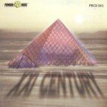 Romolo Forlai, Claudio Gizzi, Giuseppe Natale, Ari Takahashi, and Stefano Torossi - XXI Century Primrose Music (2008) Primrose Music (PRCD 041)
