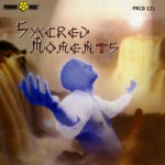 Sacred Moments (2001?) Primrose Records (PRCD 121)