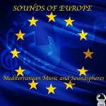 Sounds Of Europe: Mediterranean Music and Soundspheres (2014) ExtraBall Records