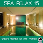 Spa Relax 15: Ambient Melodies for your Wellness (2014) ExtraBall Records