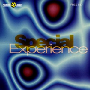 Special Experience (1989) Primrose Music (PRCD 037) Download