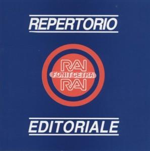 Stefano Torossi, et al. - Strumentali: mille idee tre (1993) Fonit Cetra [Italy] (CDRE 1347), a compilation