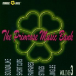 Stefano Torossi et al. - The Primrose Music Bank Vol. 3 (1995?) Primrose Music (PRCD 082)