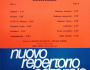 Sandro Brugnolini and Stefano Torossi's Strumentali: Emozionale (1987) FonitCetra