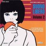 Suono libero Volume 2 (1997)