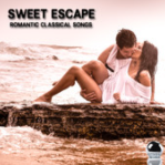 Sweet Escape: Romantic Classic Songs (2014) ExtraBall Records (25 Sep)