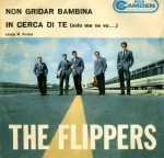 The Flippers -
