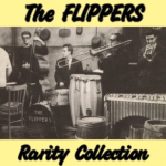 The Flippers - Rarity Collection (1996) JB Production CH