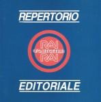 Various Artists - Strumentali - Vita D'Oggi (1991)
