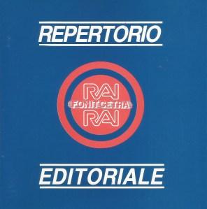 Various Artists - Strumentali: vita d'oggi (1991)