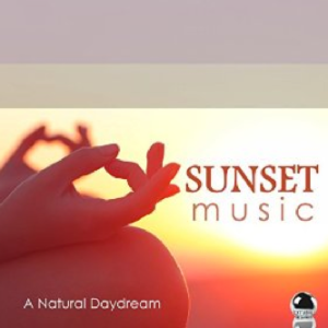 Various Artists - Sunset Music - A Natural Daydream (2016) ExtraBall Records