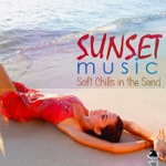 Various Artists - Sunset Music - Soft Chills in the Sand (2016) ExtraBall Records